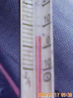 20090117093010